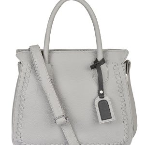 Fostelo Galaxy Women's Handbag (Grey)