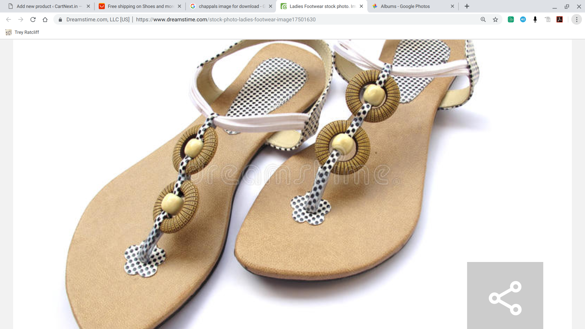 summer Flat slippers for womens,sandals