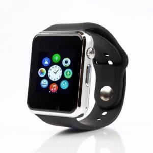 best low cost smart watch
